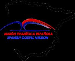Spanish Gospel Mission Logo